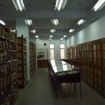 檔案館内観2